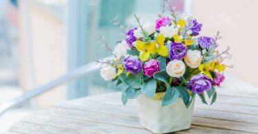 Garder les fleurs plus longtemps avec ces astuces