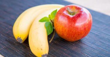 aliments pour soulager le mal de ventre