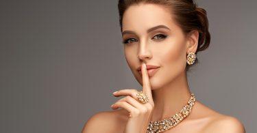 choisir ses bijoux selon sa morphologie
