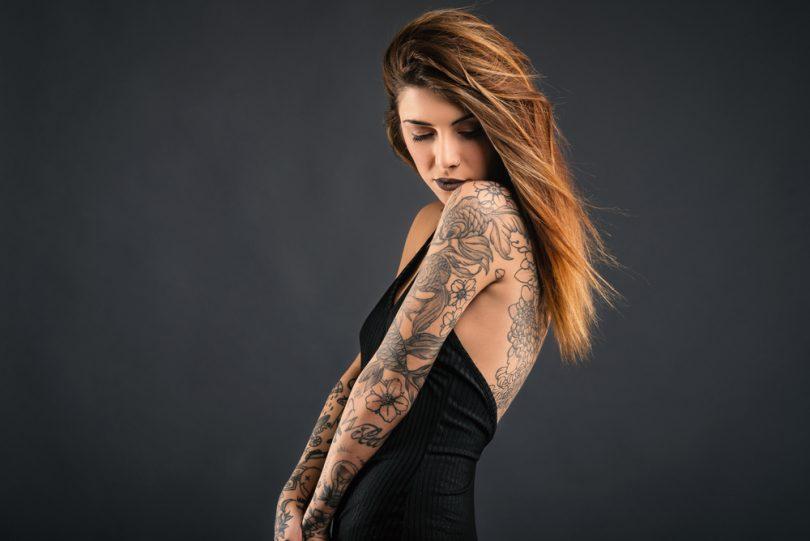 se-faire-tatouer.