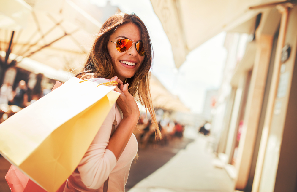 astuce-pour-gérer-son-budget-shopping