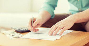 Emprunter de l'argent en ligne : les erreurs à éviter