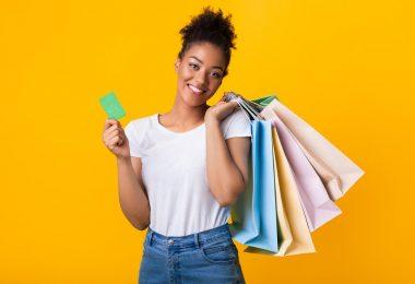 gérer son budget shopping